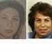 Minerva S. Ortiz