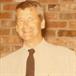 """Mr. Lawrence  Woodward """"Woody"""" Franzheim"""