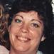 MaryAnn O'Loughlin Huettl
