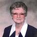 Helen J Pekrul