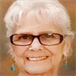 June  Gorecki