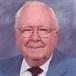 Joseph W. Balz