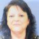 Ms. Carla Gail Brumfield