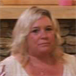 Deborah Celeste Evans
