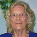 Wanda Reed Rigsby