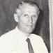 William L Pedersen