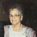 Elida R.  Garza