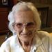 Mrs. Florence J. Baumhardt