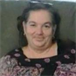 Mrs. Kathryn Alderman