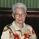 Sara C Myers