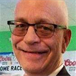 Thomas R. Foster, July 06, 2017 Thomas R. Foster, age 56, of Oxford, entered into rest peacefully on Thursday,... View Details