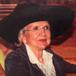 Ms. Mary Rushton Blanton