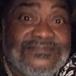 Sherman Paul Cowherd Sr