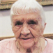 Evelyn M. Clark