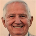 Andre R. LaBrosse, June 30, 2017 Andre R. LaBrosse, 84, of Maui, Hawaii, formerly of East Hartford, Connecticut... View Details