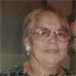 Cecilia Myriam Santis