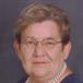 Mrs. Joan Sophie Soda