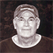 James Lemoyne McAbee Jr