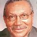 Walter McFarland