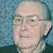 James  S Ashman