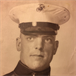 "Gerald A. ""Jerry"" Sherman"