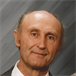 Vladimir N Linnik