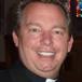 Father Chris Coleman