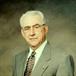 Gene Douglas Freeman