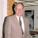 Lowell Clifton Waldermar