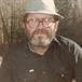 Bobby  Gene Calloway