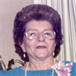 Mrs. Lucile Young Williams