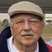 Robert John White Sr.