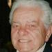"Walter Edward ""Lurge"" Zamko"