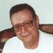 Gary E. Wolf