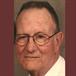 James (Jim) Gary Wingo Sr.