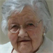 Mrs. Martha Elizabeth Morrison Decker Hamilton