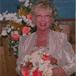 Juanita Sue Wooten
