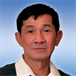 Joseph Hung Thanh Le