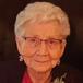 Mrs. Anna Marie Maisey