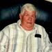 Clarence Robert Driscoll