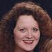 Rachel Ann Manley