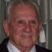 Joseph C. Szurley