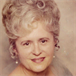 Tessie T. Gaynor, July 10, 2017 Tessie T. (Dabrowski) Gaynor, 96, of Southington, CT ,passed away on Monday,... View Details