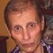 Donna Lee Cochran