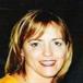 Georgette Kinel