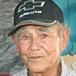Jose Francisco Cruz