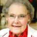 Eleanor Louise Weir Johnson