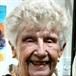 Jane (Kelly) Crotty