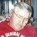 David M. Hurlburt Sr.