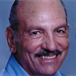 Lawrence N. Orsini, July 08, 2017 Lawrence N. Orsini, 76, of Naples, FL and Southington, CT passed away peacefully... View Details